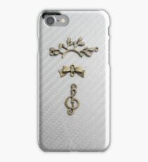 hard skin case cover with antique brass bronze branch , butterfly ,note for iphone 4G 4GS  4 4S R-001 iPhone Case/Skin