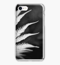 Go the All Blacks! iPhone Case/Skin