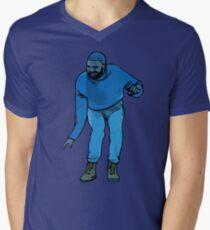 Hotline Bling  T-Shirt