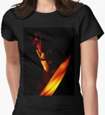 Skinner II: Portrait in Fear T-Shirt