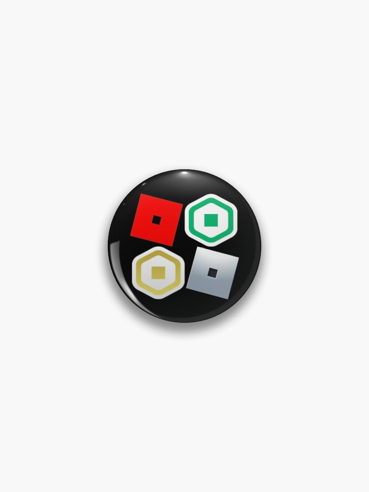 Roblox Robux Information Roblox Robux Adopt Me Pin By T Shirt Designs Redbubble