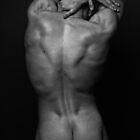 Lust For Life by Andrei Vishnyakov