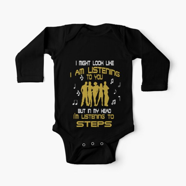 Bodysuits Clothes Onesies Jumpsuits Outfits Black HappyLifea Bae Best Aunt Ever Logo Baby Pajamas