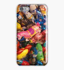 Ballon iPhone Case/Skin