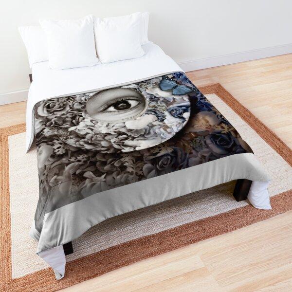 desideri Comforter