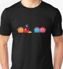 Pac-Rats Unisex T-Shirt