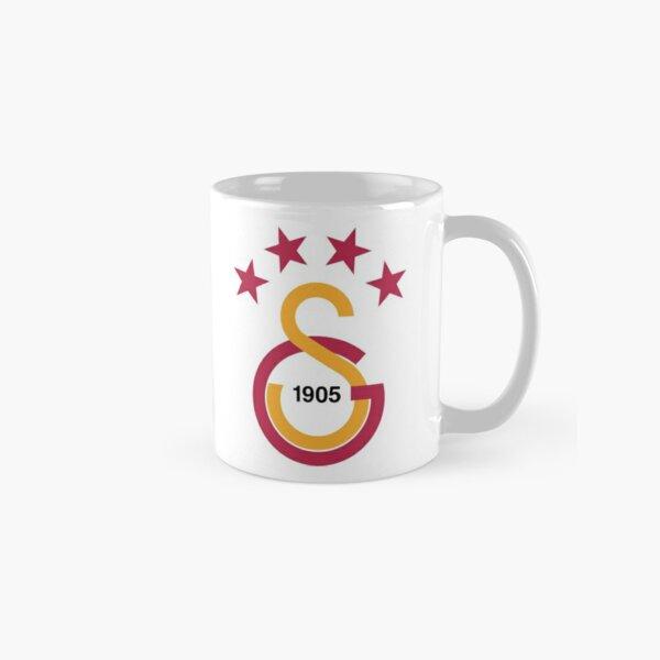 Galatasaray Tasse (Standard)