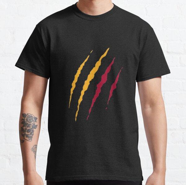 Marques de griffes de Galatasaray T-shirt classique