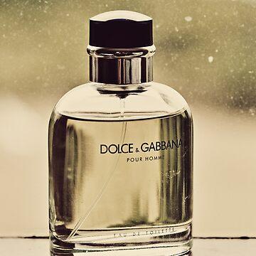 Dolce & Gabbana by SLRphotography
