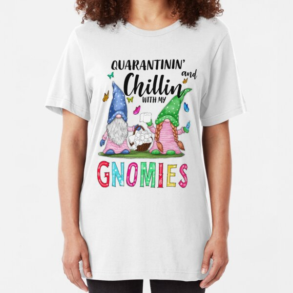 ONE FOR MY GNOMIES MENS T SHIRT FUNNY PARODY HOMIES ALCOHOL BEER PARTY PRESENT