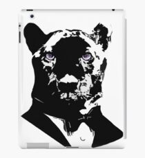 Funds go to charity iPad Case/Skin
