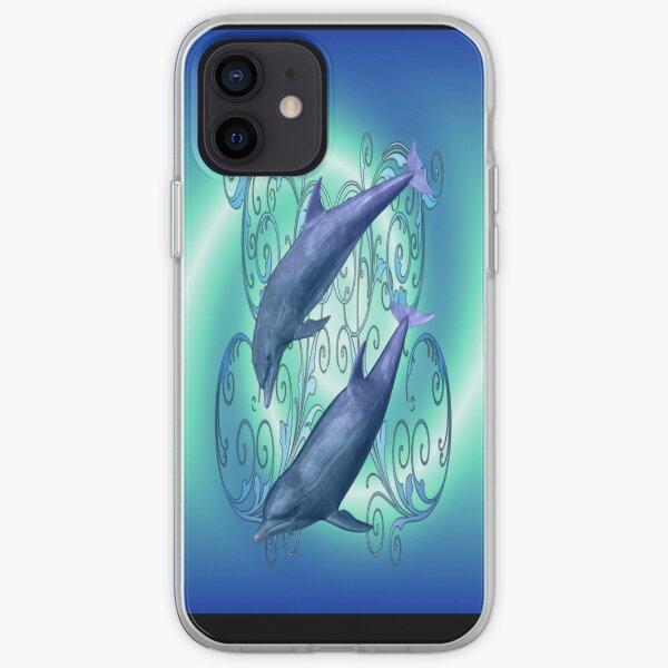 Harmony .. iphone case iPhone Soft Case