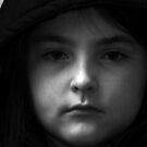 A Niece Plays The Scottish Widow Advert by sammythor