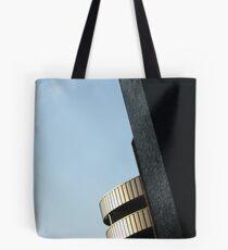 City Angles  Tote Bag