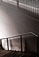 Stairwell by JRRouse