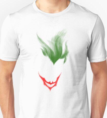 The Dark Joke T-Shirt