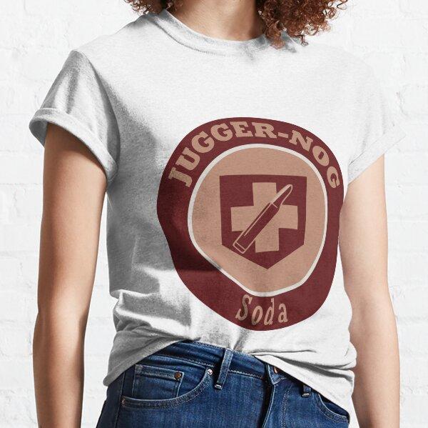 Juggernog Classic T-Shirt