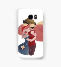 Storm The Castle - Starco Hug Samsung Galaxy Case/Skin