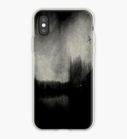 Feerless I phone case iPhone Case