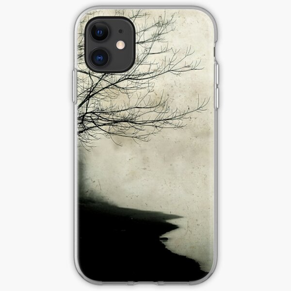 I Phone Case iPhone Soft Case