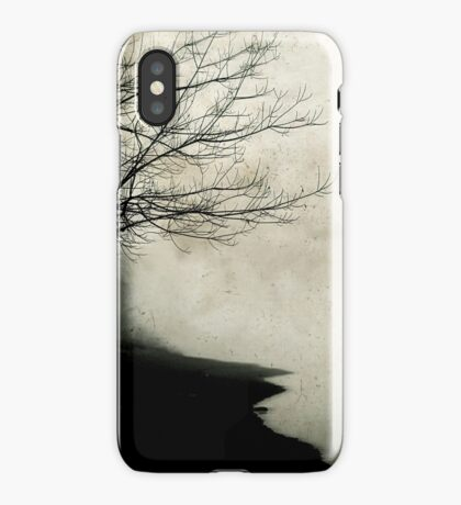 I Phone Case iPhone Case