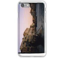 Venice Italy iPhone Case/Skin