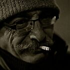 Cheers !   by Doktor Faustus .  featured in Smokers Corner.      by © Andrzej Goszcz,M.D. Ph.D