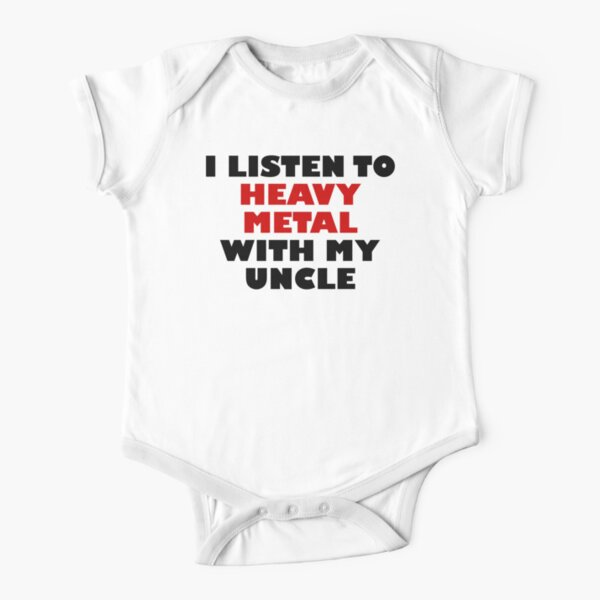 Funny Baby T-Shirt Toddler Tee IF You Think IM Sassy//Meet My Cousin