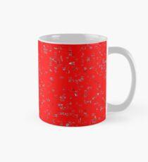 Warp Speed II Mug