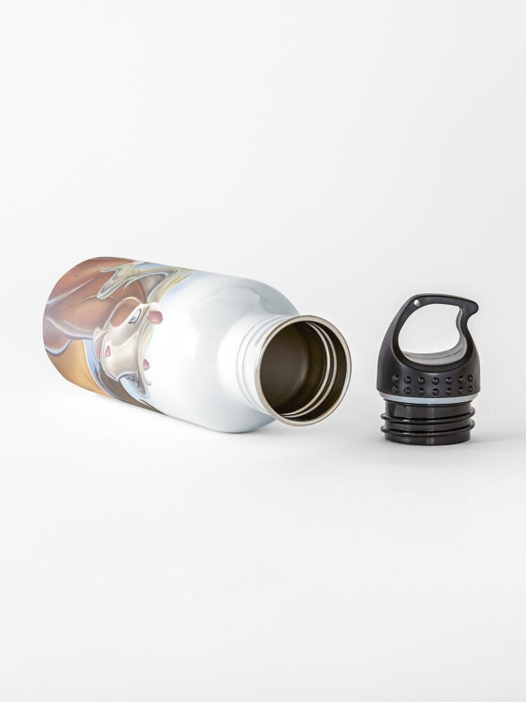 Alternate view of Spirit and Rain Water Bottle