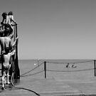 Summertime by medlajn
