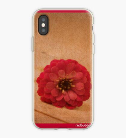 iphone flower case iPhone Case