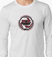 MW3 Inner Circle T-Shirt