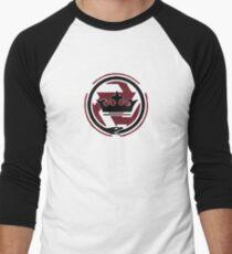MW3 Inner Circle Men's Baseball ¾ T-Shirt