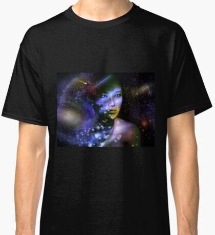 of the stars Classic T-Shirt
