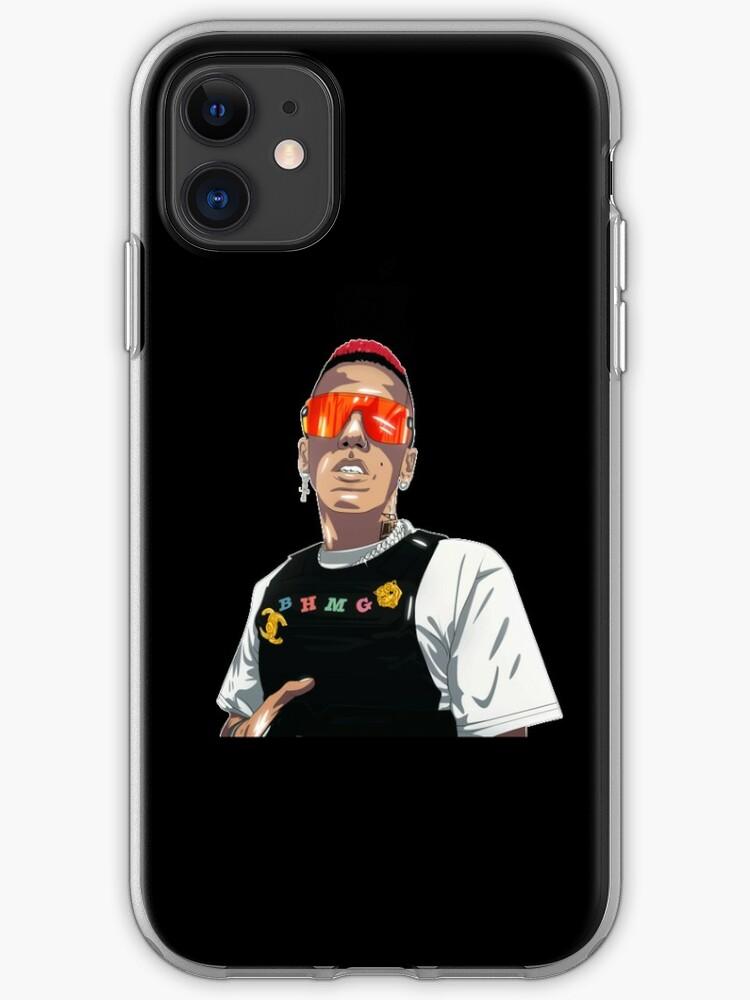 cover iphone 7 sfera ebbasta