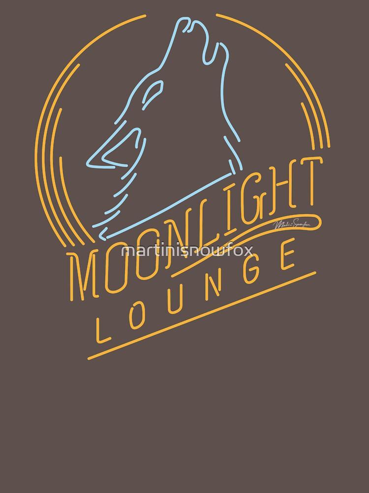 MOON LIGHT LOUNGE* by martinisnowfox