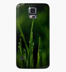 Grass Case/Skin for Samsung Galaxy