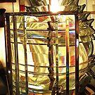 Fresnel Light by AuntieJ