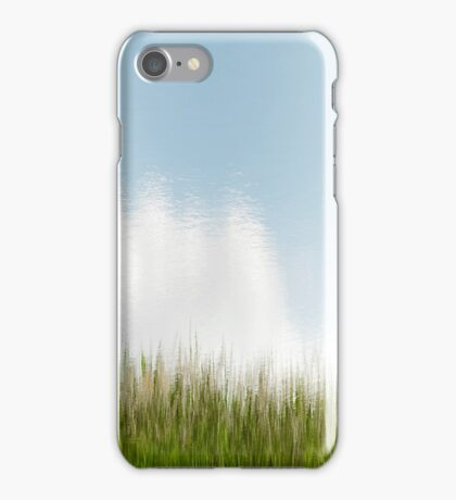 Heavenly  iPhone Case/Skin