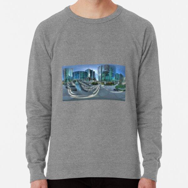 San francisco Lightweight Sweatshirt