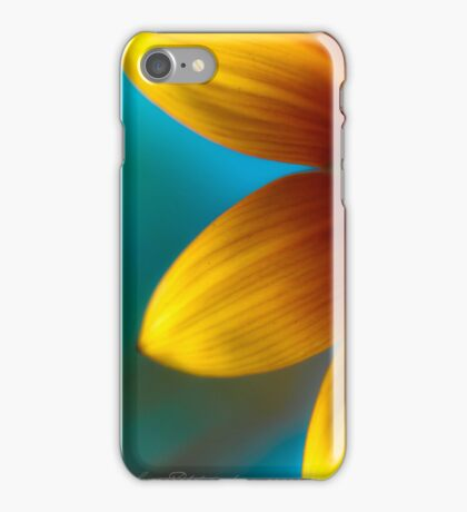 Ashley's Flower iPhone Case/Skin