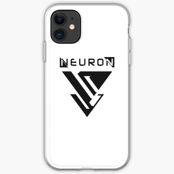 coque iphone 8 astral chain