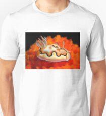 My Small World Unisex T-Shirt