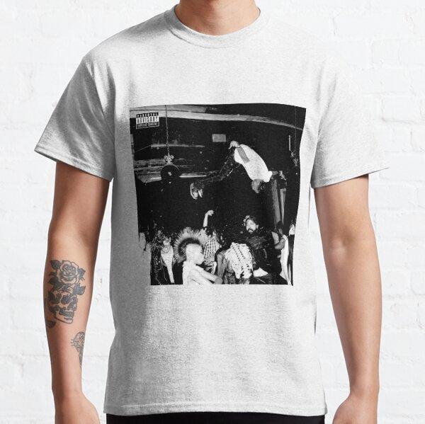 Carti Classic T-Shirt