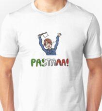 PASTAAA! Unisex T-Shirt