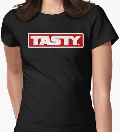 Tasty® Brand  Logo T-Shirt
