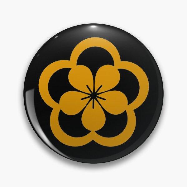 The King: Eternal Monarch - Kingdom of Corea Pin