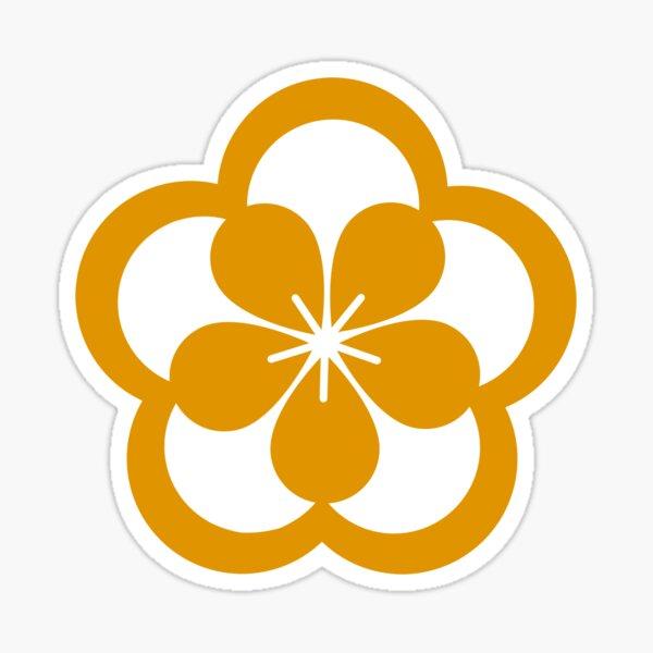 The King: Eternal Monarch - Kingdom of Corea Sticker