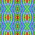 discofloor I by H J Field